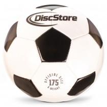 Soccer Ball Supercolor Ultra-Star
