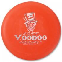Gateway Soft Voodoo