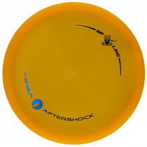 DGA SP Line Aftershock
