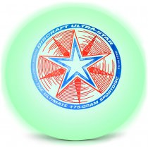 Discraft Ultra-Star-Glow