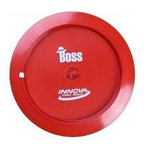 Innova Star Boss (Bottom Stamped)