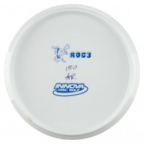 Innova Star Roc3 (Bottom Stamped)