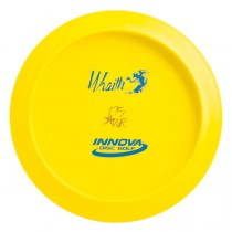 Innova Star Wraith (Bottom Stamped)