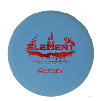 Gateway Sure Grip Element