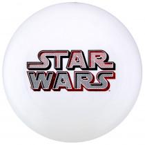 Star Wars Discraft Ultra-Star