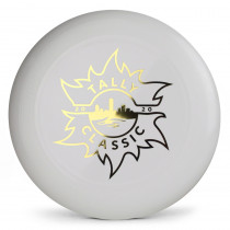 Tally Classic Disc + Free Jersey