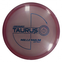 Millennium Discs Quantum Taurus