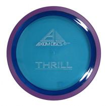 Axiom Proton Thrill