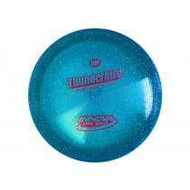 Innova Champion Metal Flake Thunderbird