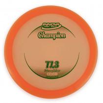 Innova Champion TL3