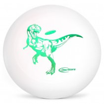 T-Rex Point Discraft Ultra-Star