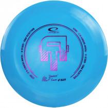 Latitude 64 Gold-X Ballista Pro Albert Tamm 2021 Tour Series