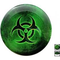 Bio Hazard Supercolor Ultra-Star