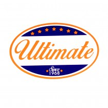 Ultimate Stickers-ultimate1968