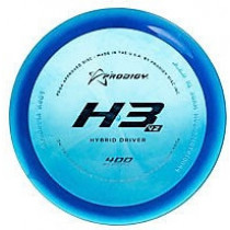 Prodigy 400 H3 V2