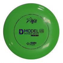 Prodigy Ace Line DuraFlex Glow D Model US