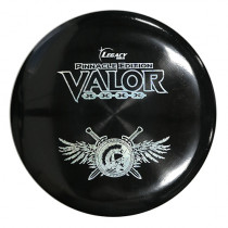 Legacy Valor