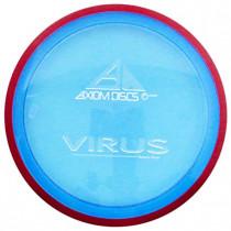 Axiom Proton Virus