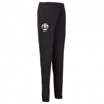 Disc Golf Vista Tapered Dry Fit Pants