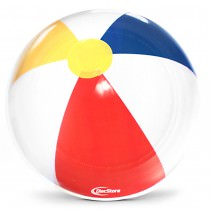 Beach Ball Supercolor Ultra-Star