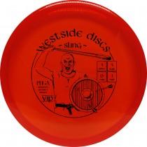Westside Discs VIP Sling