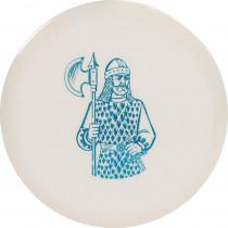 Westside Discs VIP-X Glimmer Gatekeeper