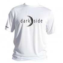 Darkside White Replica Ultimate Jersey