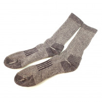 Disc Store Wool Socks