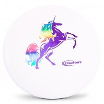 Unicorn Discraft Ultra-Star