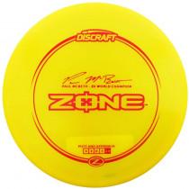 Discraft Paul McBeth Elite Z Zone
