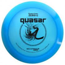 Millennium Discs Quantum Zero-G Quasar
