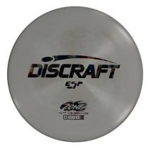 Discraft Swirly ESP Zone