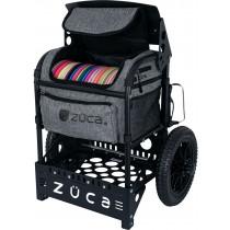 Zuca Transit Cart