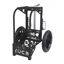 Zuca All Terrain Disc Golf Cart Frame