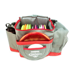 Disc Store Disc Golf Lightweight Tournament Bag