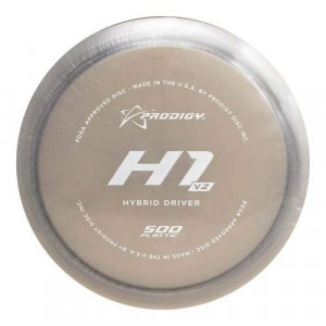 Prodigy 500 H1v2