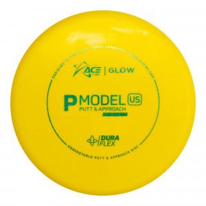 Prodigy Ace Line DuraFlex Glow P Model US