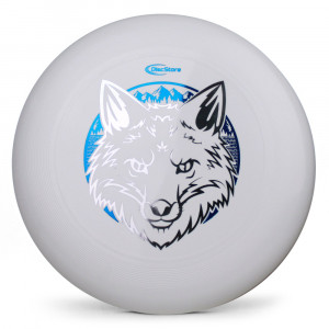 Arctic Fox Discraft Ultra-Star
