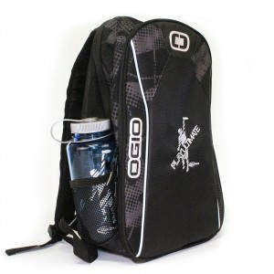 OGIO Play Ultimate Backpack