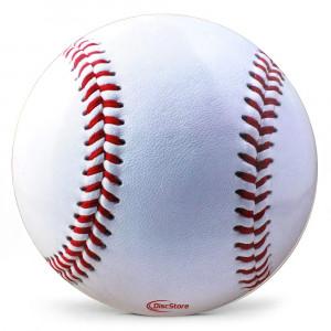 Baseball Supercolor Discraft ESP Buzzz