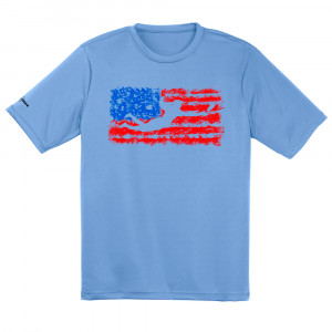 United States of Ultimate Jersey