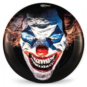 Clown Supercolor Ultra-Star