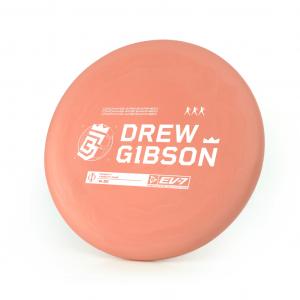 EV-7 Phi DREW GIBSON Tour Series