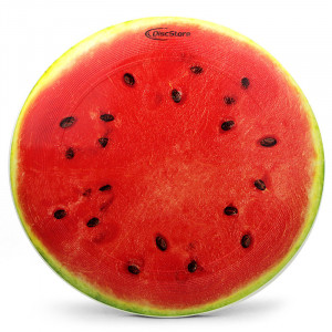 Watermelon Supercolor Ultra-Star