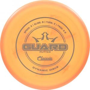 Dynamic Discs Classic Guard