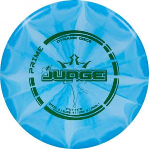 Dynamic Discs EMAC Judge