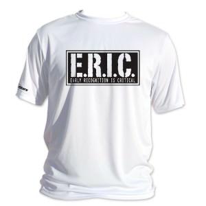 E.R.I.C. Sublimated Jersey