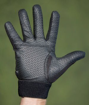 Friction 3.0 Gloves