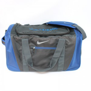 Nike Ultimate Duffle Bag
