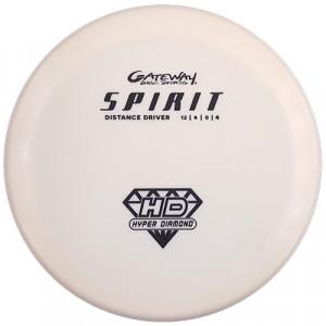 Gateway Hyper Diamond Spirit